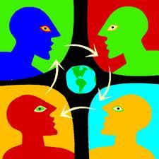 relaciones humanas 7