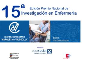 premio-nacional-investigacion-de-enfermeria
