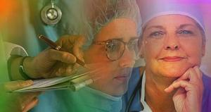 profesion enfermera