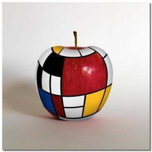 Mondrian_Apple_14916_2_PRINT