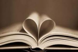 Festival_Poesia_libros