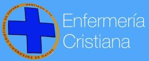 Logo EC.002