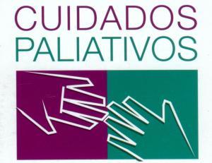 cuidados_paliativos1