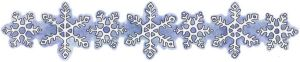 bdr-snowflakes