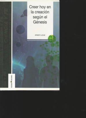 creer-hoy-en-la-creacion-segun-genesis