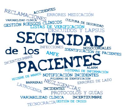 seguridad-pacienteslogo